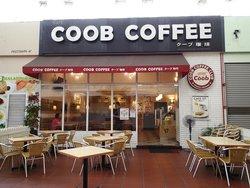 Coob Coffee