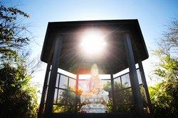 Buddha Sanctuary