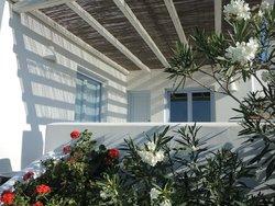 Sun Anemos Resort