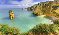 BigPhotoForLagos, Portugal (108244258)
