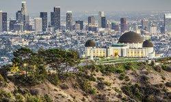 BigPhotoForLos Angeles