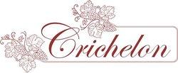 Crichelon