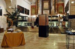 Museo Diocesano d'Arte Sacra
