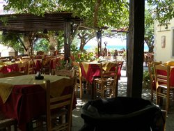 Taverna Pipinellis