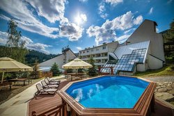 Klimczok Hotel Resort & SPA
