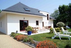 Chambres d'Hotes Avel-Mor