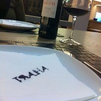 Tralha Wine Tapas Bar