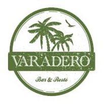 Varadero Bar e Resto