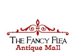 The Fancy Flea Antique Mall