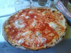 Pizzeria Ristorante Vascello