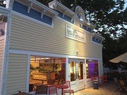 Door County Creamery