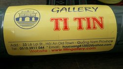 Gallery Ti Tin