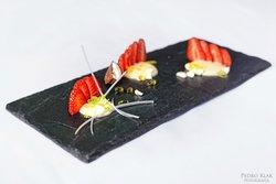 imagen Restaurante Toixos en Ávila