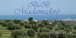 B&B Madamadore