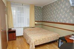 Hotel & Restaurant Villa Wesset