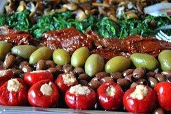 Bragato Vini & Gastronomia