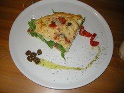 Pizza Al Taglio Daniela Di Castiglioni Fabio