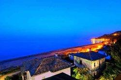 Horefto Beach