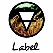 Label Terre