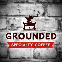 ‪Grounded Specialty Coffee‬