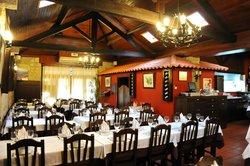 Restaurante A Tulha
