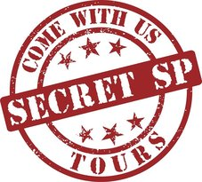 Secret SP Tours
