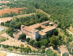 Monasterio de Sant Jeroni de Cotalba
