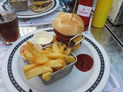 Memphis Coffee Toulouse