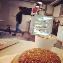 Cafe Bullen