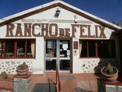 Rancho de Felix
