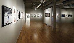 Center for Fine Art Photography