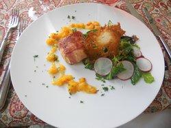 Mittermeier Restaurant & Hotel