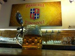 Birreria Turondola