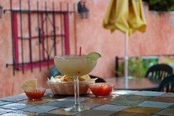 El Charro Mexican Dining