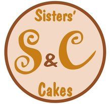 Sisters' Cakes