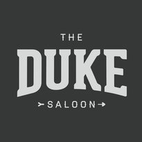 ‪The Duke Saloon‬