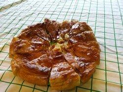 Boulangerie Artisanale la P'tite Cochonne