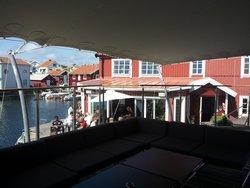 Sea Lodge Restaurang