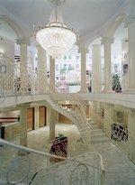 斯堪迪克之星索倫蒂納酒店