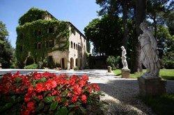 Villa della Rovere