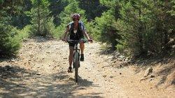Kos Bike Activities