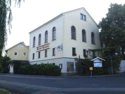 Gasthof Coschutz