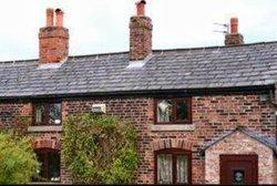 New House Farm Cottages