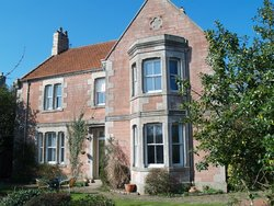Allan Bank Bed & Breakfast