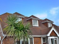 'Peacehaven' Bed & Breakfast