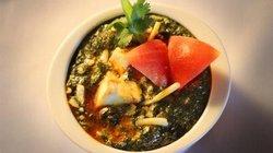 Maruti Restaurant