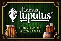 Humus Lupulus