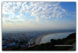 Westportugal