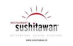 Restaurant Sushitawan