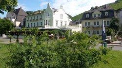 Hotel Schoen